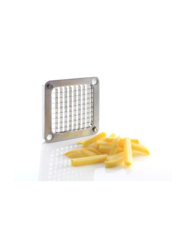 Stroj na krájanie hranoliek (630402) (4)