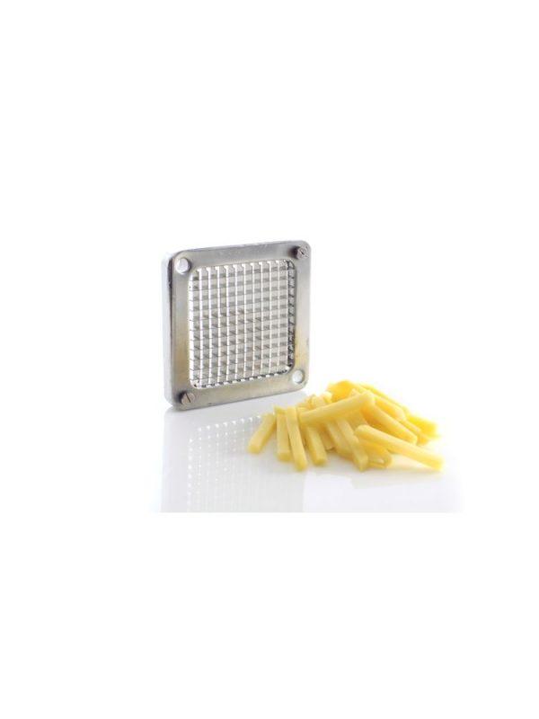 Stroj na krájanie hranoliek (630402) (5)
