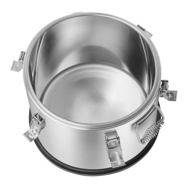 Termo nádoba - 10 litrov - RCTP10 (1755) 3
