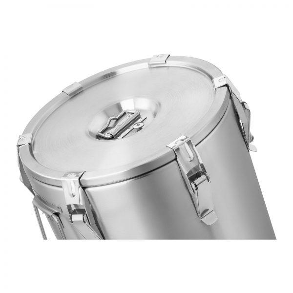 Termo nádoba - 10 litrov - RCTP10 (1755) 4