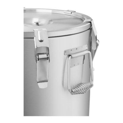 Termo nádoba - 10 litrov - RCTP10 (1755) 5