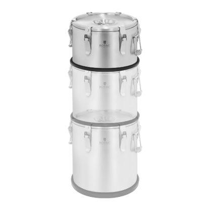 Termo nádoba - 10 litrov - RCTP10 (1755) 7