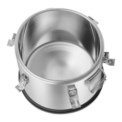 Termo nádoba - 15 litrov - RCTP15 (1756) 3