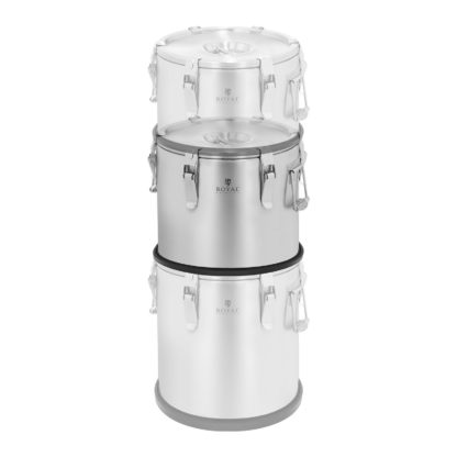Termo nádoba - 15 litrov - RCTP15 (1756) 7
