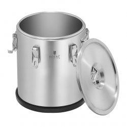 Termo nádoba - 20 litrov | RCTP20