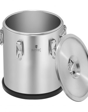 Termo nádoba - 20 litrov - RCTP20 (1757) 1