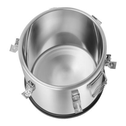 Termo nádoba - 20 litrov - RCTP20 (1757) 3