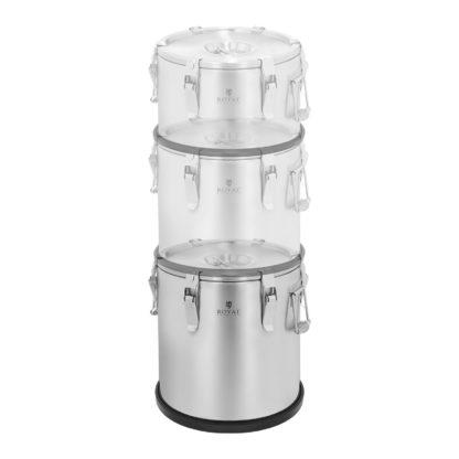 Termo nádoba - 20 litrov - RCTP20 (1757) 7