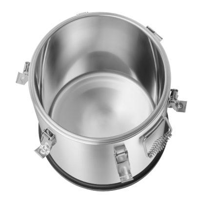 Termo nádoba - 25 litrov - RCTP25 (1758) 3