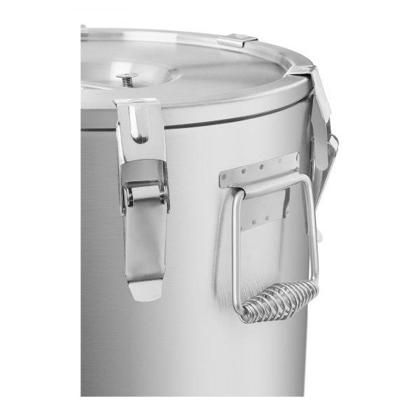 Termo nádoba - 25 litrov - RCTP25 (1758) 5
