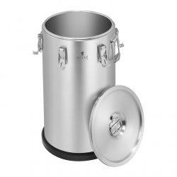 Termo nádoba - 35 litrov | RCTP35