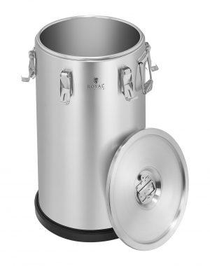 Termo nádoba - 35 litrov - RCTP35 (1284) 1