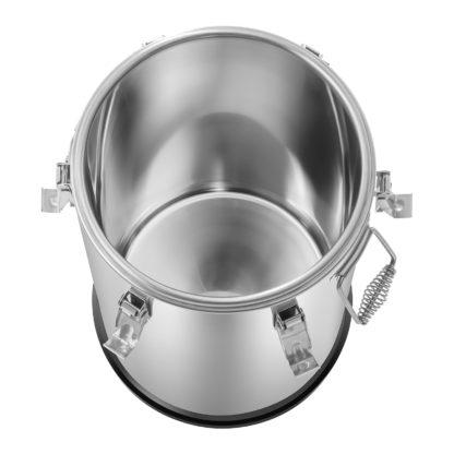 Termo nádoba - 35 litrov - RCTP35 (1284) 3