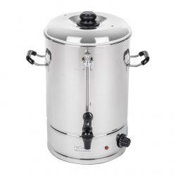 Varič vody - 30 litrový - RCWK-30L (1183) 1