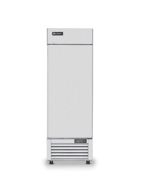 Chladiaca skriňa 600 lit.NEREZ HENDI - 1