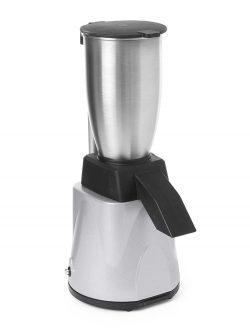 Drvič ľadu - 120 kg/hod | HENDI 271513