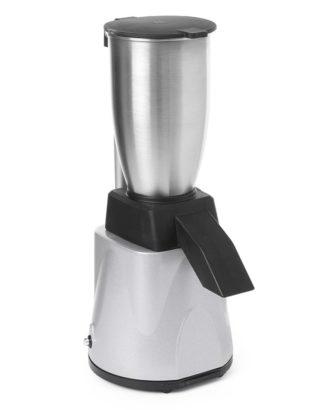 Drvič ľadu - 120 kghod. HENDI - 1