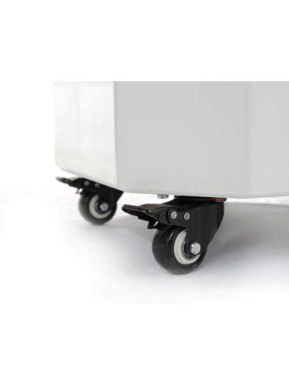Miesič cesta - 20 lit. 12 kg HENDI - 3