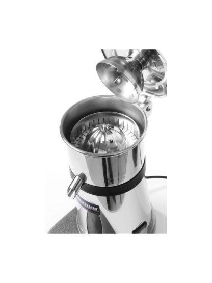 Odšťavovač citrusov elektrický HENDI - 2
