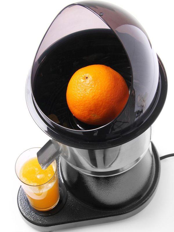 Odšťavovač citrusov elektrický HENDI - 3