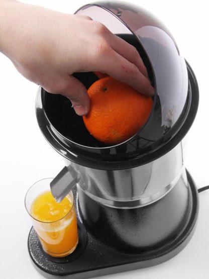 Odšťavovač citrusov elektrický HENDI - 4