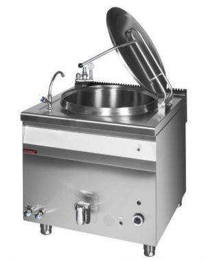 Plynový varný kotol 900.BGK-200 KROMET 1
