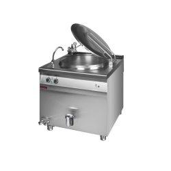 Plynový varný kotol 900.BGK-150.1 KROMET