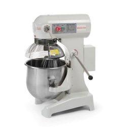 Univerzálny kuchynský robot 20 L | Revolution 226032