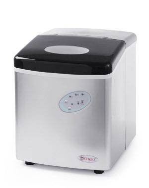 Výrobník ľadu stolový - 12 kg24 hod. HENDI - 1