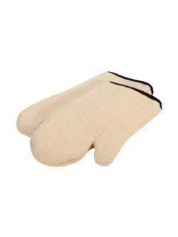 Pekárenské rukavice | Hendi 556603