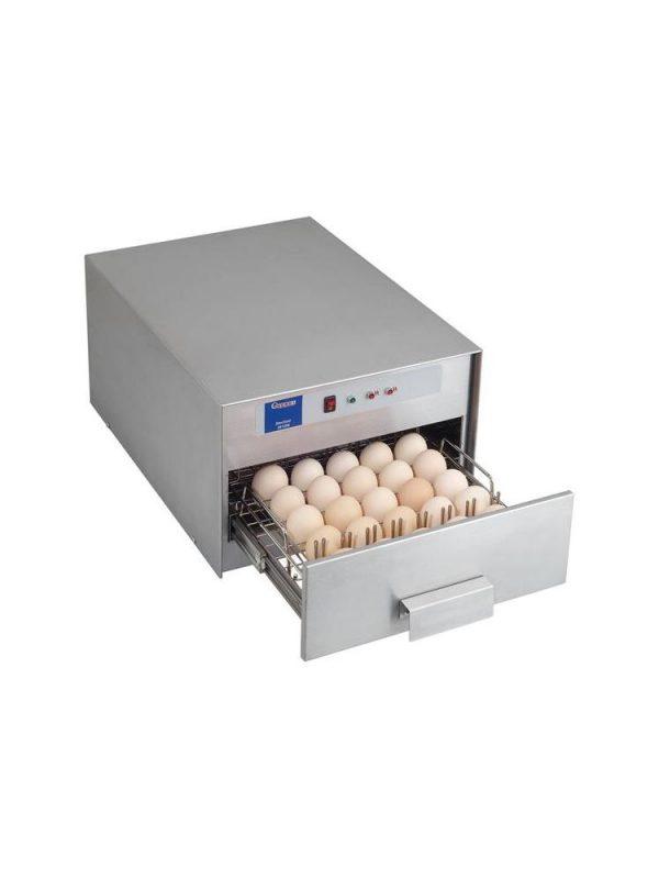 Osvetľovač na vajíčka HENDI - 4
