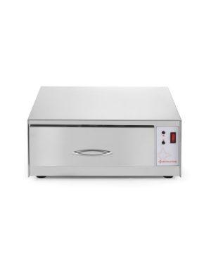 Sterilizátor vajec 30 ks | model Revolution 991064