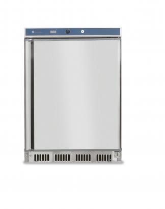Chladiaca skriňa 130 lit.NEREZ HENDI - 1
