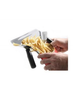 Lopatka na hranolky | HENDI 642559