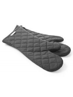 Ochranné kuchynské rukavice | Hendi 556610
