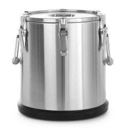Termo nádoba - 50 litrov