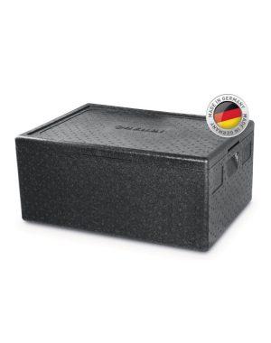 Termoizolačný box GN 1/1 200 - HENDI 707968 1