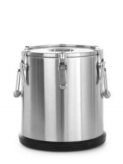 Termo nádoba - 50 litrov   RCTP50