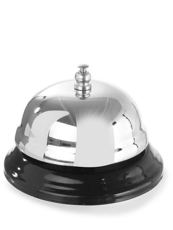 Recepčný zvonček HENDI 595008 1
