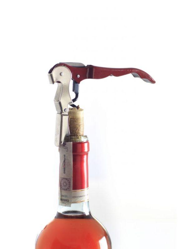 Čašnícky otvárač na víno - HENDI 597316 2