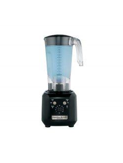 1.4-litrová džbán z polykarbonátu pre mixér Hamilton Beach 1,4 L, 600 W-kód 6126-450-CE - 1