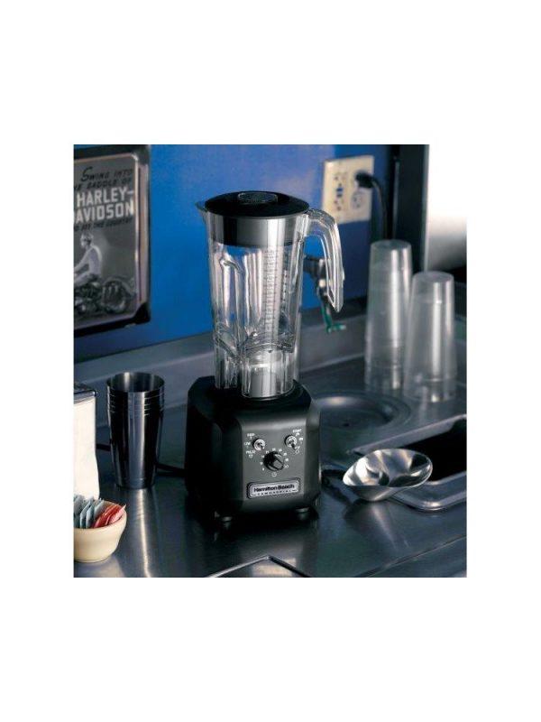 1.4-litrová džbán z polykarbonátu pre mixér Hamilton Beach 1,4 L, 600 W-kód 6126-450-CE - 2