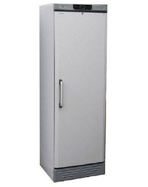 Chladnička biela ventilovaná 372 l, SD 1380 - 1