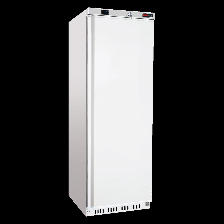 Chladnička biela ventilovaná 400 l, HR-400 UR-400 - 1
