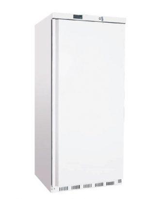 Chladnička biela ventilovaná 600 l, HR-600 UR-600 - 1