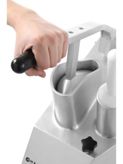 Elektrický krájač zeleniny PROFI LINE - HENDI 231807 7