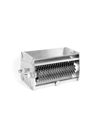 Elektrický tenderizér - HENDI 975305 2