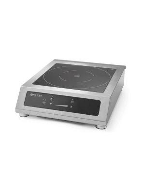 Indukčný varič 3500 D XL - HENDI 239698 1