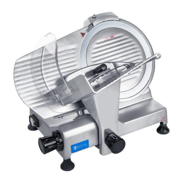 Nárezový stroj - 220 mm - do 12 mm 1170 5
