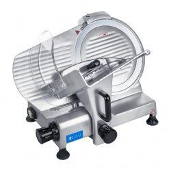 Nárezový stroj - 300 mm do 15 mm | RCAM 300PRO